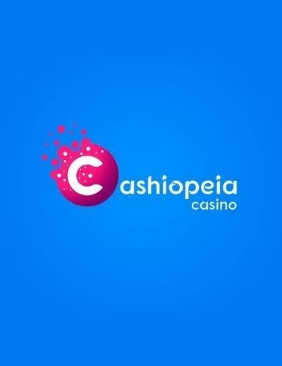 Cashiopeia 400 x 520