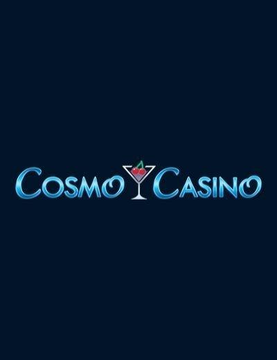 Cosmo Casino 400 x 520