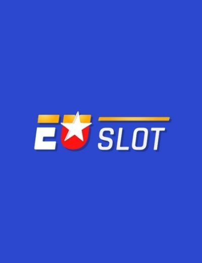 EU Slot 400 x 520