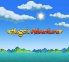 Hugo's Adventure 270 x 218