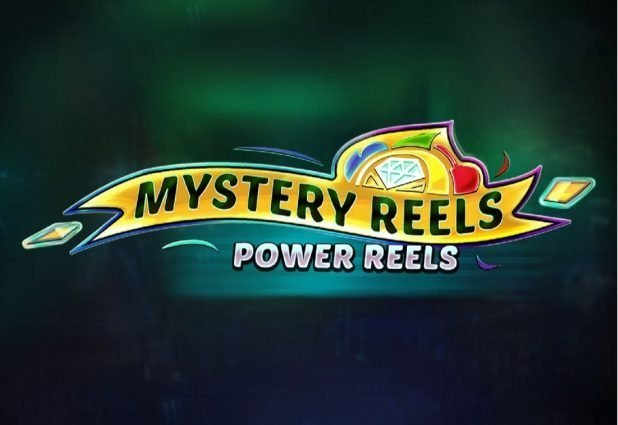Mystery Reels Power Reels 908 x 624