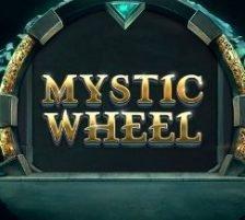 Mystic Wheel 270 x 218