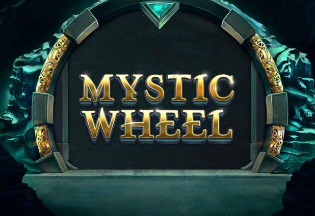 Mystic Wheels
