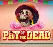 Pay of the Dead 270 x 218