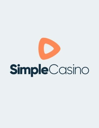 Simple Casino 400 x 520