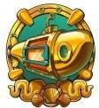 Underwater Adventure Bonus symbol