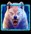 Vampires vs Werewolves Werewolf Symbol