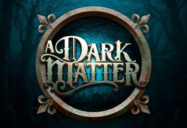 A Dark Matter 908 x 624