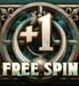 A Dark Matter - Free Spin