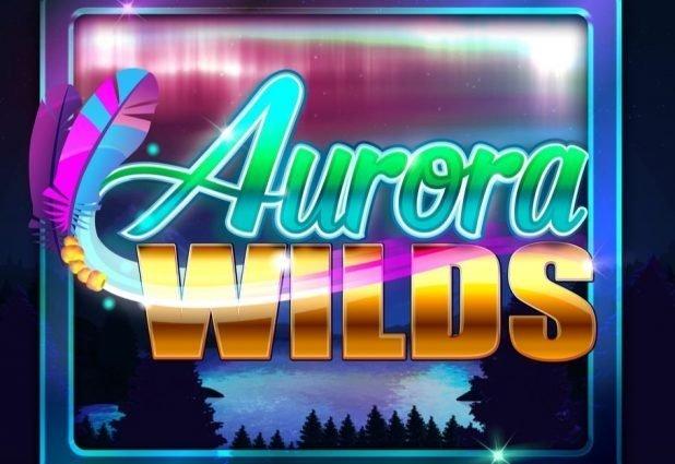 Aurora Wilds 908 x 624