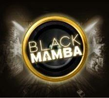 Black Mamba 270 x 218