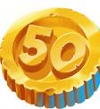 Coin Bonus Feature