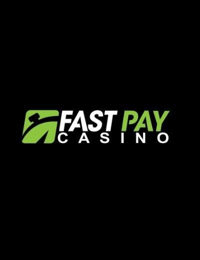 FastPay Casino 400 x 520