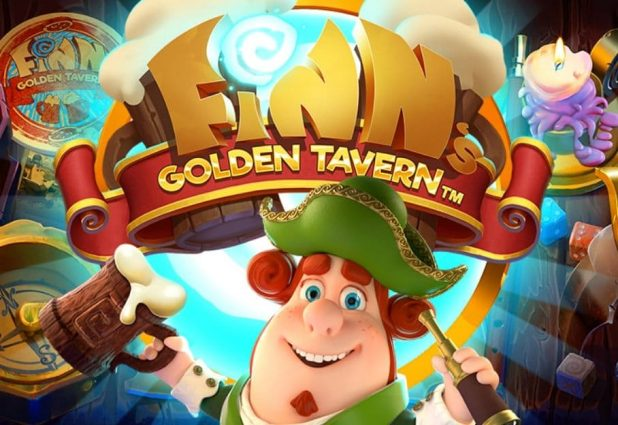 Finn-and-the-Golden-Tavern-270-x-218-min