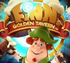 Finn and the Golden Tavern 908 x 624