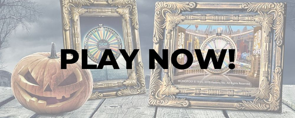 Hallowheel play now banner