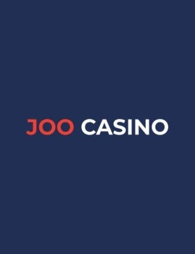 Joo Casino 400 x 520