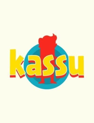 Kassu Casino 400 x 520