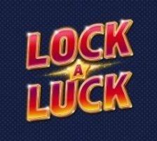 Lock a Luck 270 x 218