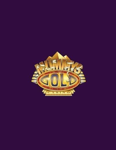 Mummys Gold 400 x 520