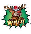 Santa Vs Rudolf Free Spins