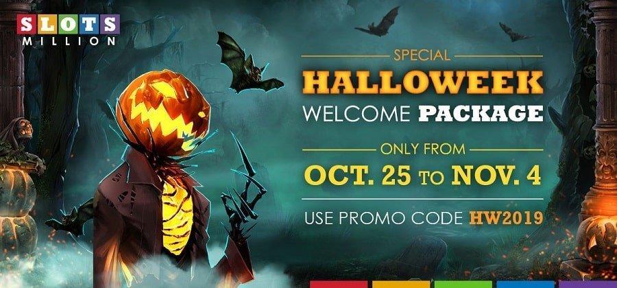 SlotsMillion Halloween 900 x 420-min