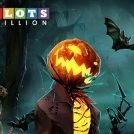 SlotsMillion Halloween Rectangular Image