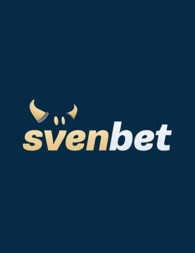 Svenbet 400 x 520