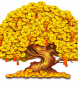 Tree of Riches Multiplier Win Wild