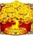 Tree of Riches Wild