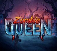 Zombie Queen 270 x 218