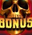 Zombie Queen Bonus