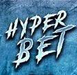Zombie Queen Hyper Bet