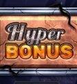 Zombie Queen Hyper Bonus