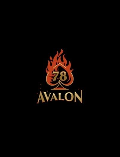 Avalon78 Casino 400 x 520