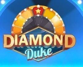 Diamond Duke 270 x 218