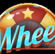 Diamond Duke Multiplier Wheel