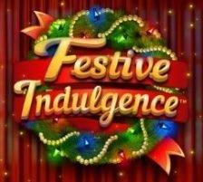Festive Indulgence 270 x 218