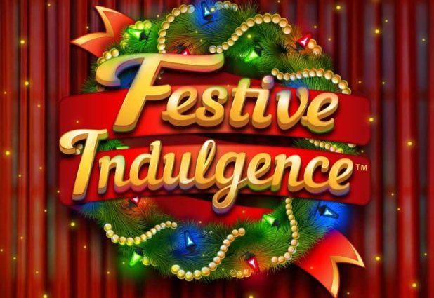 Festive-Indulgence-908-x-624-min