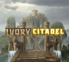 Ivory Citadel 270 x 218