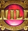 Ivory Citadel Wild