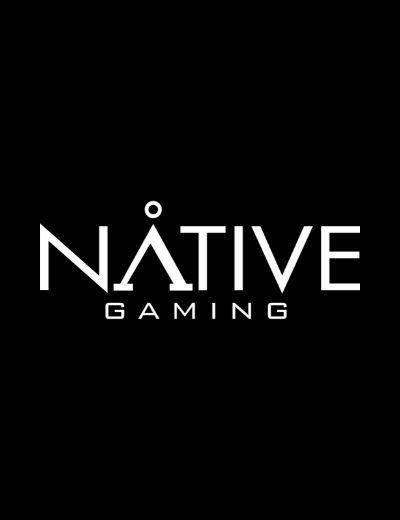 Native Gaming 400 x 520