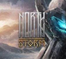 North Storm 270 x 218