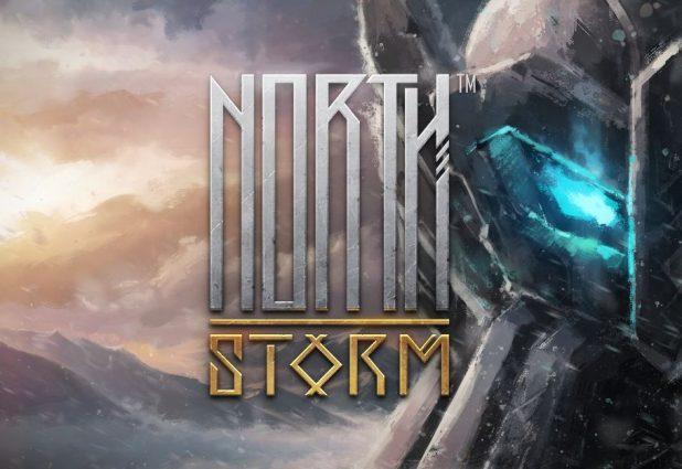 North Storm 908 x 624