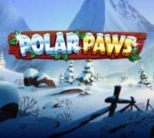Polar Paws 270 x 218