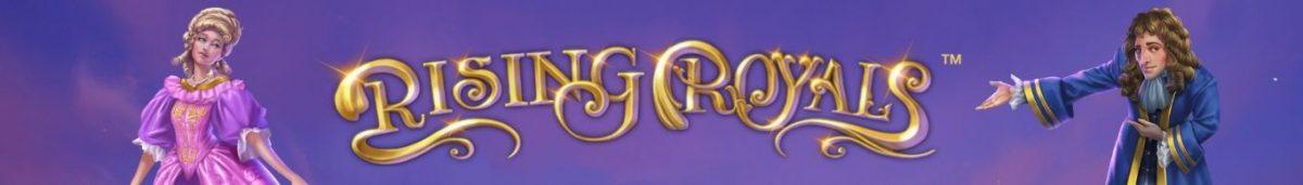 Rising Royals 1365 x 195