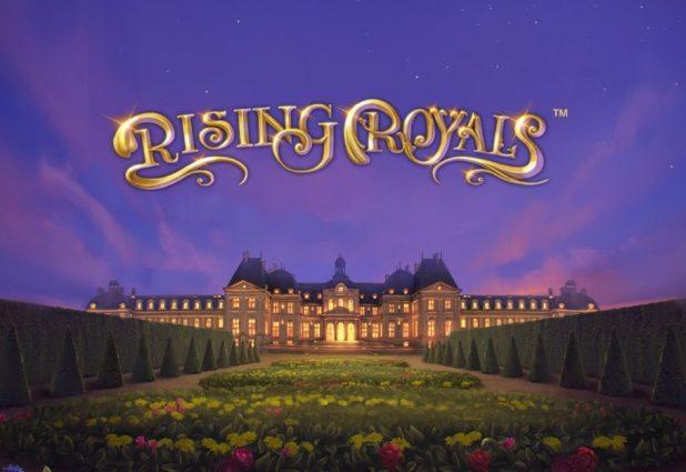 Rising Royals 908 x 624