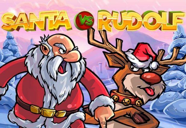 Santa-vs-Rudolf-908-x-624-min