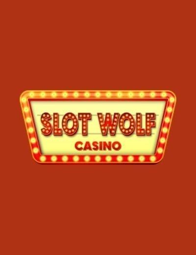 Slot Wolf 400 x 520