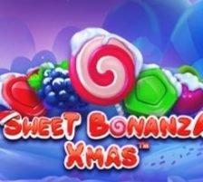 Sweet Bonanza Xmas 270 x 218
